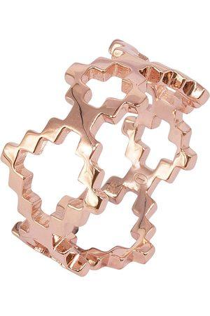 Jewel Tree London Baori Signature Ring