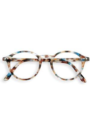 Izipizi Tortoise Reading Glasses #D