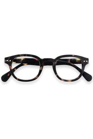 Izipizi Tortoise #C Reading Glasses