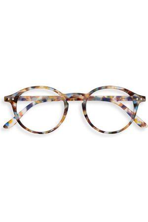 Izipizi Tortoise #D Screen Reading Glasses SCRDC18