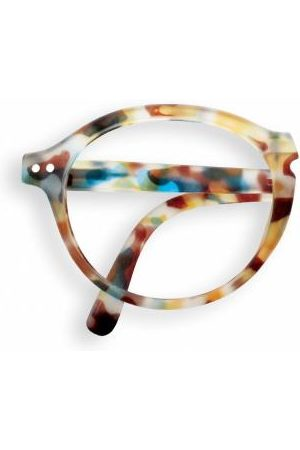 Izipizi Folding #F Tortoise Reading Glasses LMSFC18