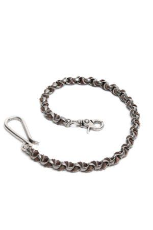 D'AMICO Chain