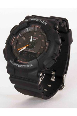 Casio G-Shock GMA-S130VC-1AER Watch