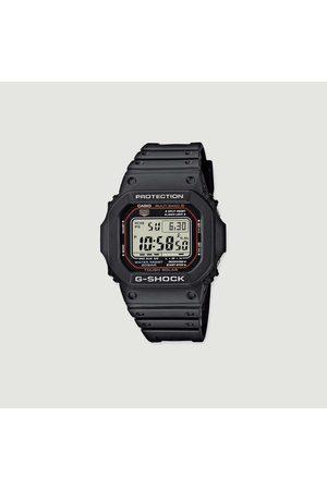 Casio Men Watches - Watch G-SHOCK M5610