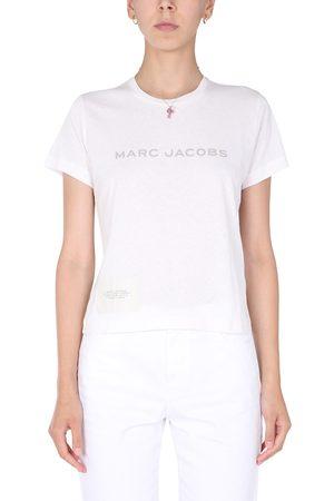 Marc Jacobs Crew neck t-shirt