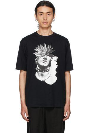UNDERCOVER Statue T-Shirt