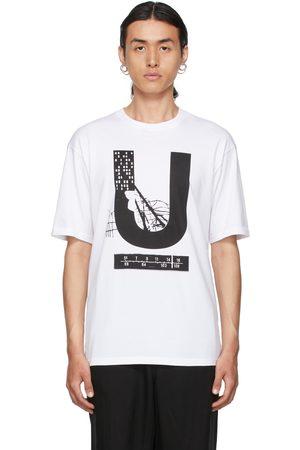 UNDERCOVER U' T-Shirt