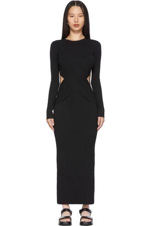 SIR Celena Dress