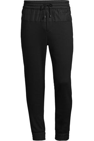 CANALI Men's Edition Joggers - - Size 36
