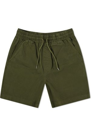 Colorful Standard Classic Organic Twill Short
