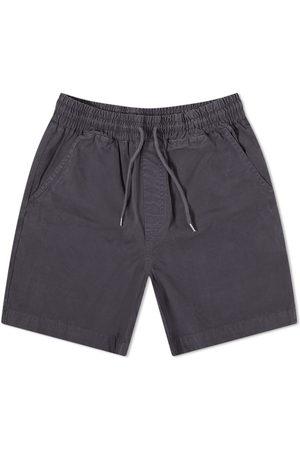 Colorful Standard Men Shorts - Classic Organic Twill Short