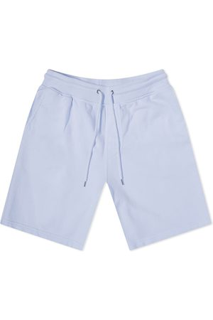 Colorful Standard Men Shorts - Classic Organic Sweat Short