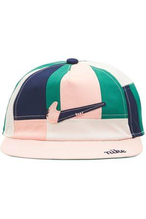Nike Women Hats - Max'90 Airloom H86 Baseball Hat