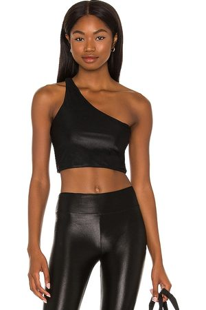 Koral Attract Infinity Top in .