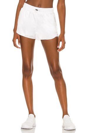 Koral Women Sports Shorts - Prep Zephyr Short in .