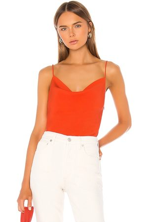 superdown Angelina Cami Top in .