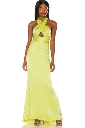 NBD Edith Gown in , .