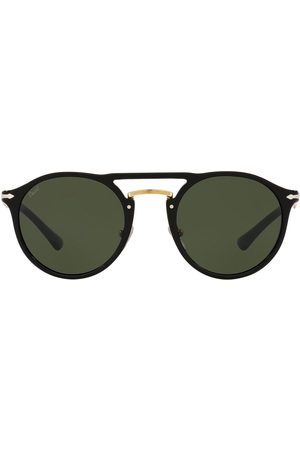 Persol Aviators - Aviator-frame sunglasses