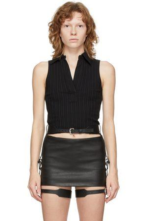 FLEET ILYA Classic Suspender Harness
