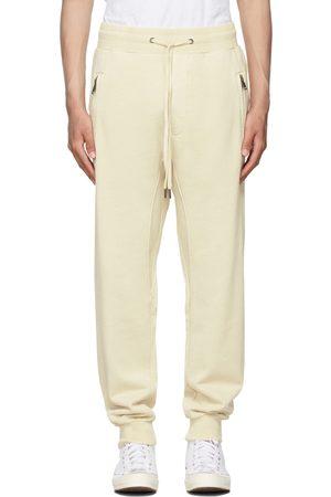 KSUBI 4 x 4 Trak Lounge Pants