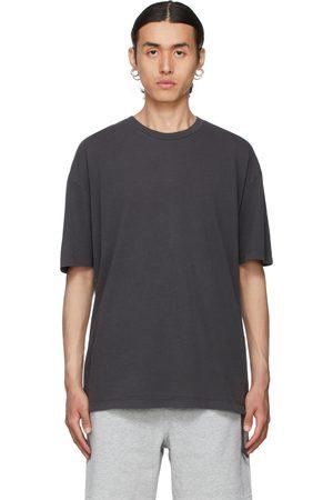 Ksubi Faded Biggie T-Shirt