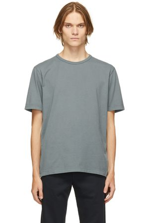 Norse projects Green Johannes GMD T-Shirt