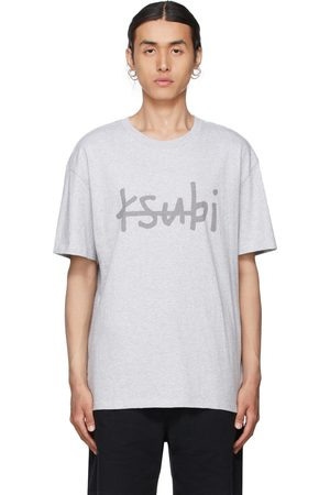 KSUBI 1999 Biggie T-Shirt
