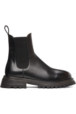 MARSÈLL Scalarmato Chelsea Boots