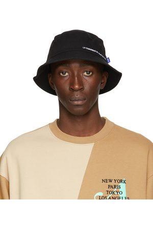 Awake NY La Comunidad' Bucket Hat