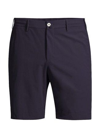PT01 Men's Kinetic Shorts - - Size 44
