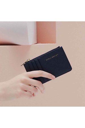 ESTELLA BARTLETT Women Wallets - Women's Card Purse