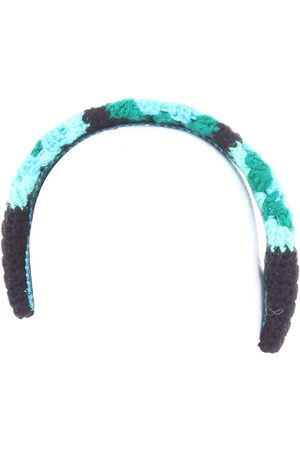 La Milanesa Headbands And Headbands Women