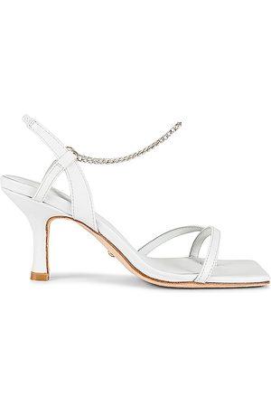 Raye Women High Heels - Margaret Heel in .
