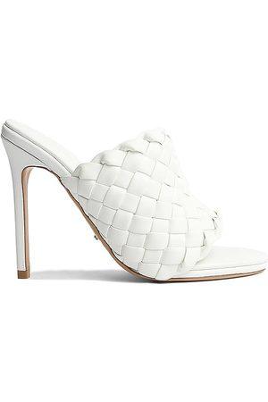 Tony Bianco Women Heeled Sandals - Kaylee Mule in .
