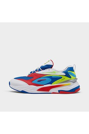 PUMA Men's RS-Fast WC Casual Shoes Size 7.5