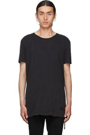 KSUBI Sioux T-Shirt