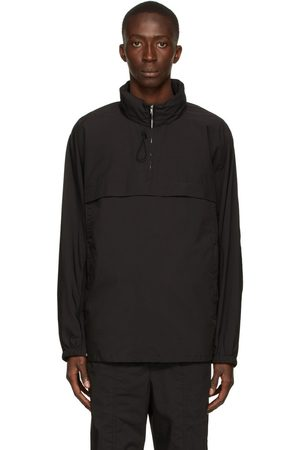 3.1 Phillip Lim Packable Anorak Jacket