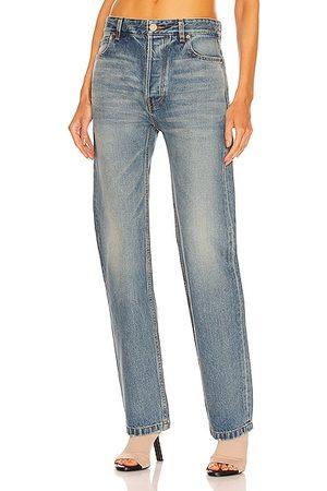 Balenciaga Normal Jean in