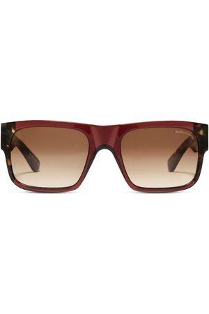 OLIVER GOLDSMITH Men Sunglasses - Matador Sunglasses