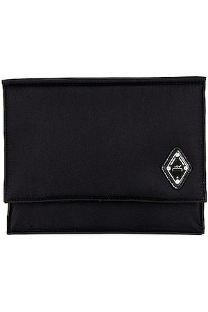A-cold-wall* Console Holster Bag in