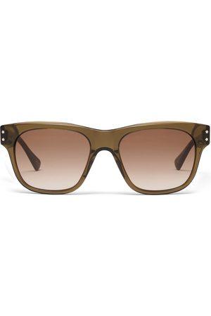 OLIVER GOLDSMITH Men Sunglasses - Lord Sunglasses