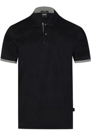 HUGO BOSS Men Polo Shirts - Hugo Pal 04 Polo Shirt
