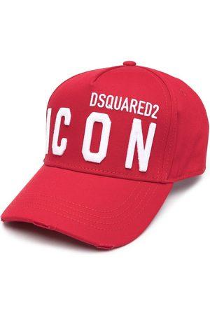Dsquared2 DSQUARED ICON CAP