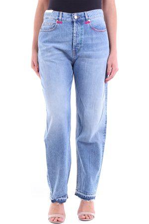 PT Torino Jeans boyfriend Women Light jeans