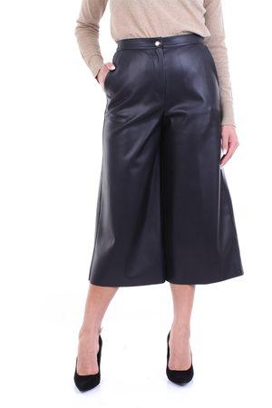 Semi Couture SEMICOUTURE Shorts bermuda Women