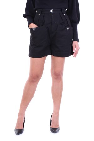 Isabel Marant ISABEL MARANT ÉTOILE Shorts bermuda Women