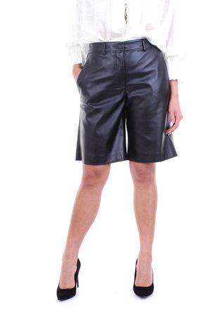 BRAME Women Bermudas - Shorts bermuda Women