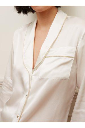 Gilda & Pearl Women Pajamas - Backstage Pyjama Set