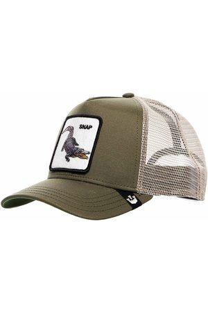 Goorin Bros. MEN'S 1010205SNAPOLIVE HAT