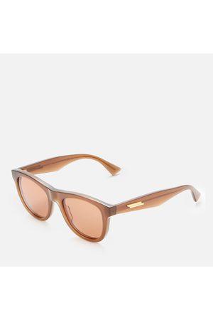 Bottega Veneta Men Sunglasses - Men's Acetate Sunglasses